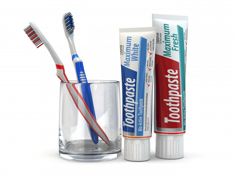 What Toothpaste Should I Choose?