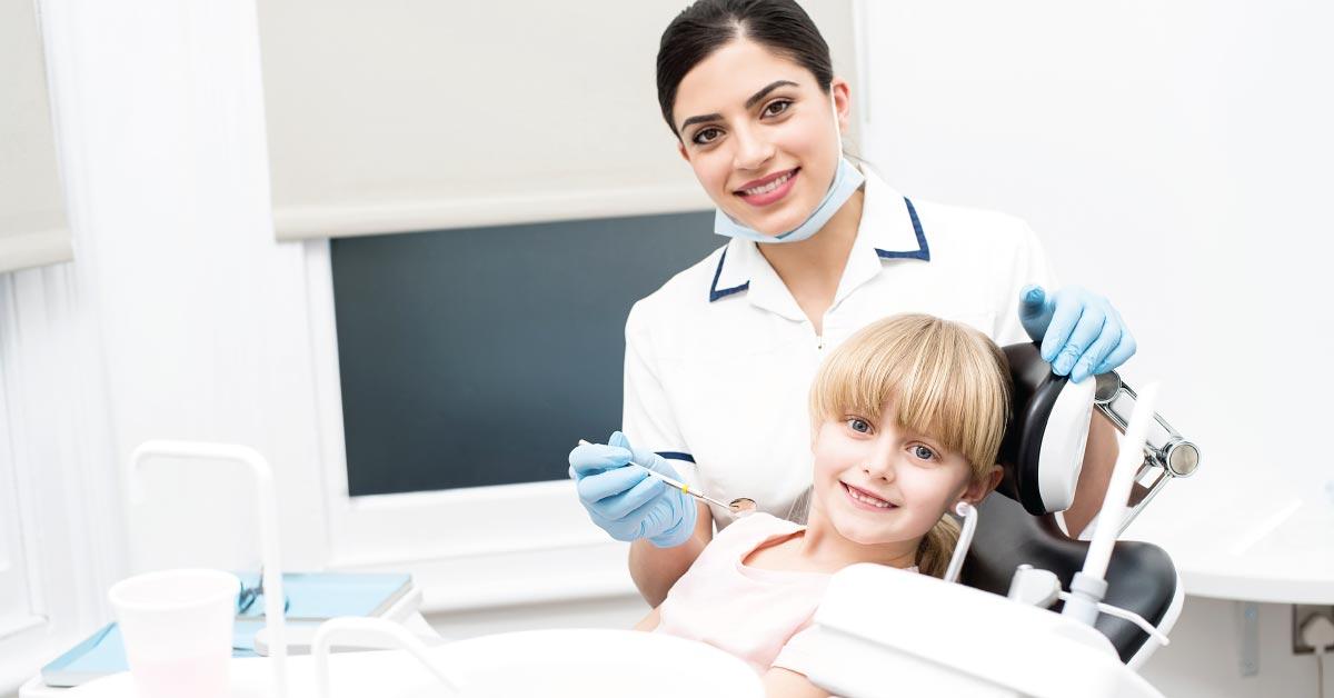 Your-Dental-Hygienist-Wants-To-Make-Your-Next-Visit-Easy,-Help-Them-Help-You