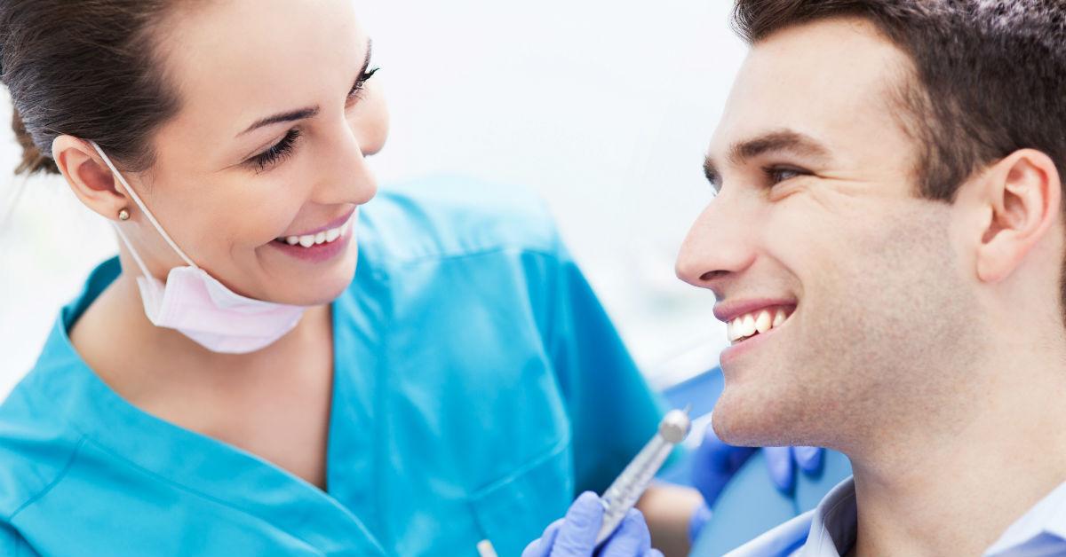 Make_Sure_You_Enjoy_Your_Regular_Dental_Cleaning
