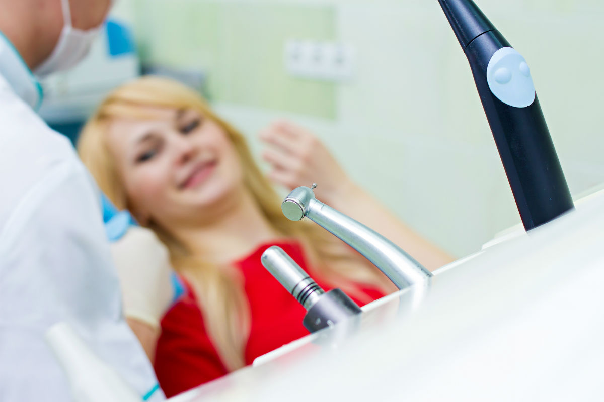 Pain_Free_Root_Canal