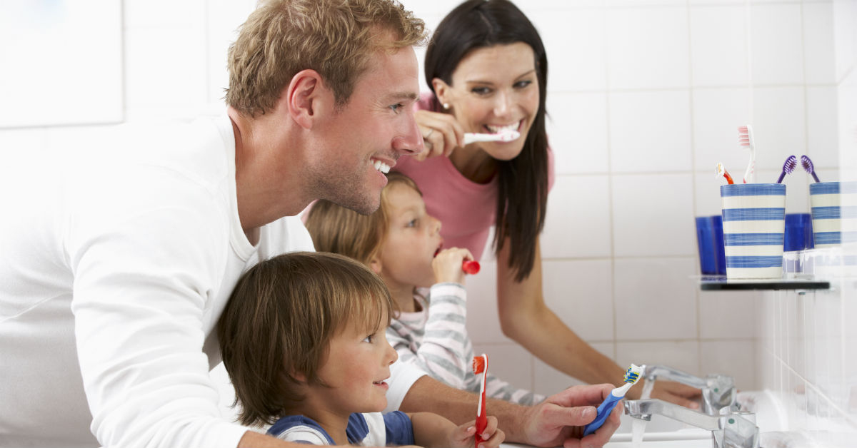 Teaching_Your_Kids_The_Best_Bathroom_Routine