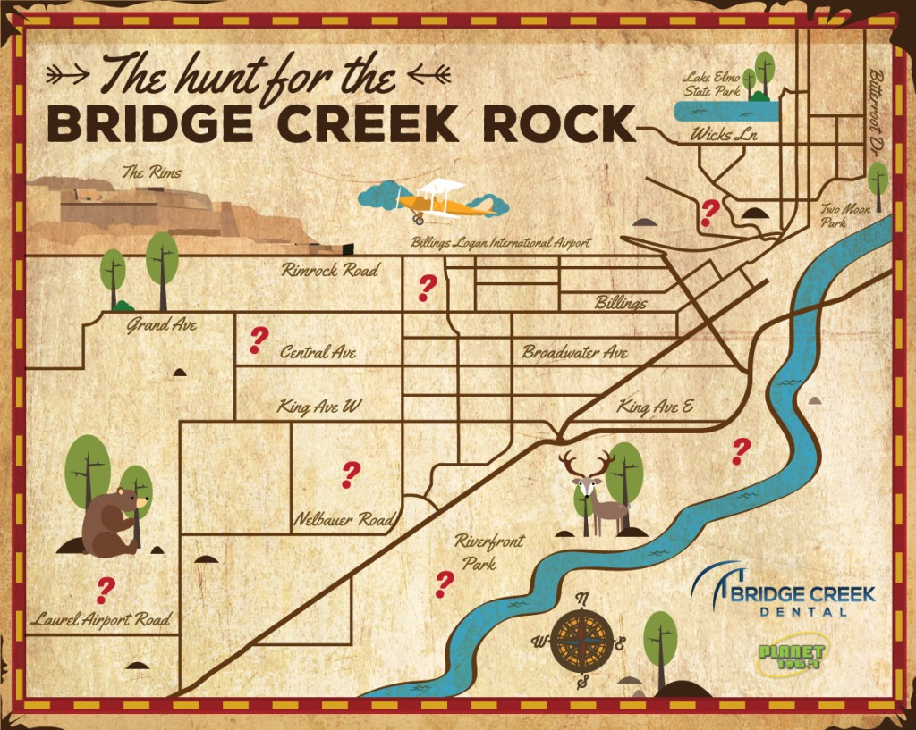 The-Hunt-For-The-Bridge-Creek-Rock-2015(1200)