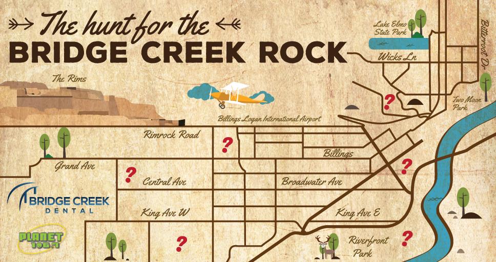 The-Hunt-For-The-Bridge-Creek-Rock-2015(Link-Image)