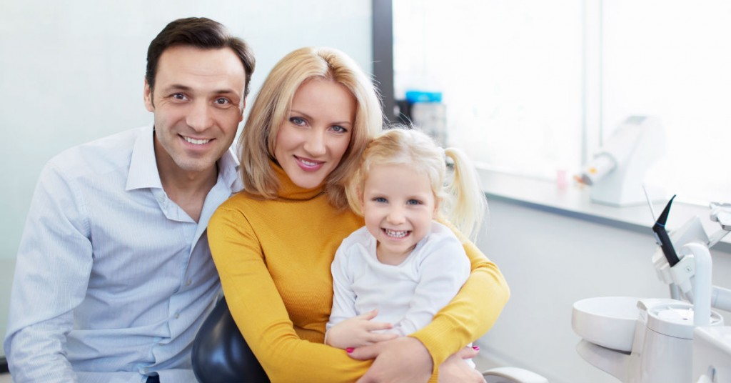Watch_Your_Families_Smiles_Grow_at_Bridge_Creek_Dental