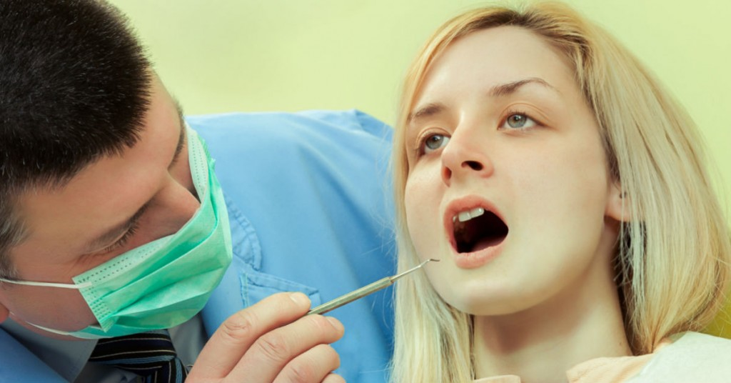 How_To_Get_The_Most_From_Your_Dental_Visits_At_Bridge_Creek_Dental