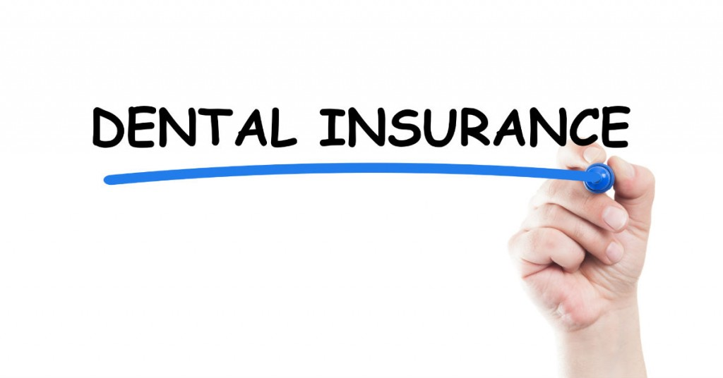 how to get dental coverage