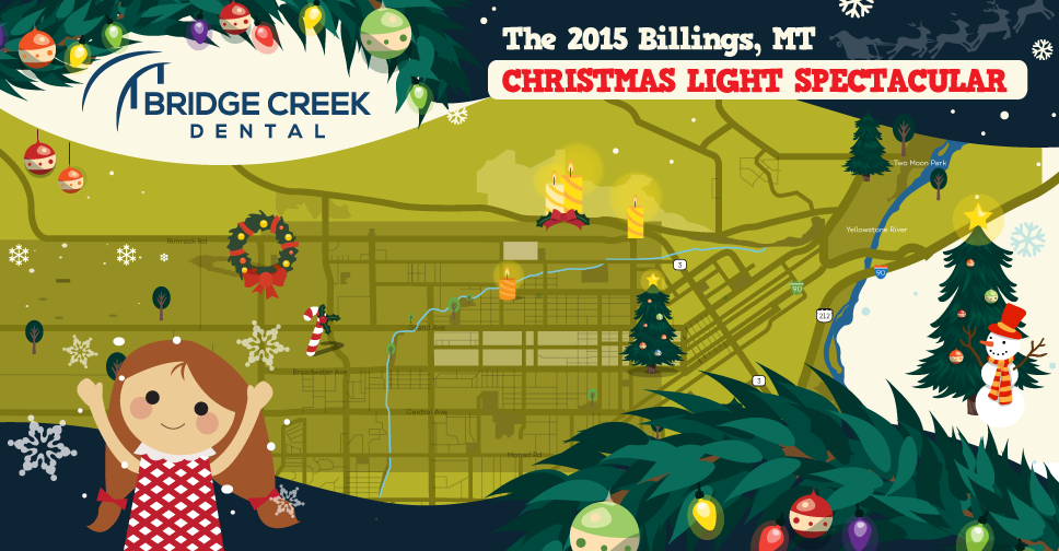 Billings-Christmas-Light-Map-2015-(FB-BOOST)