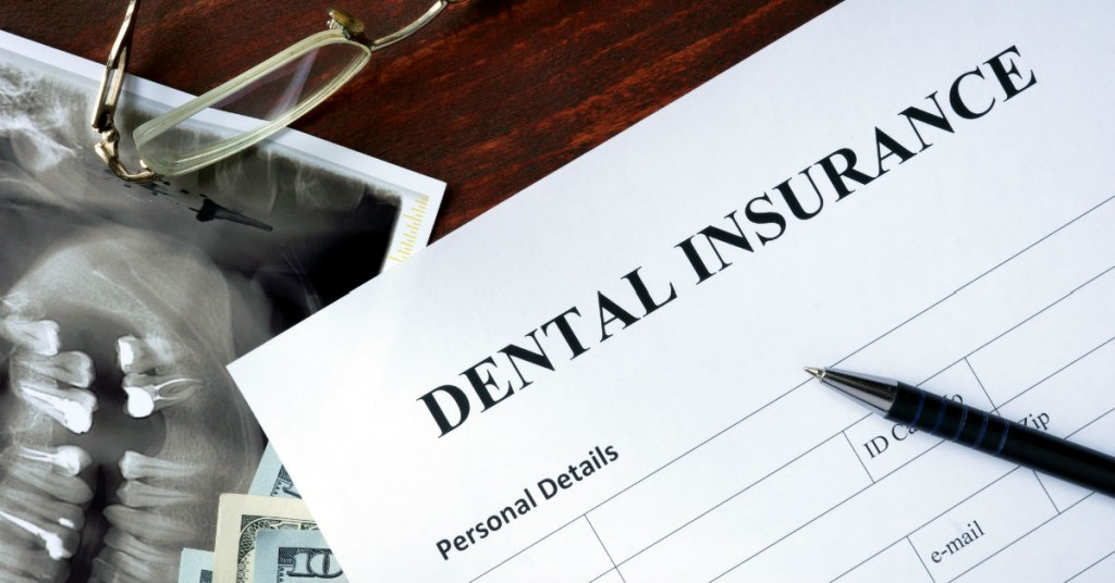 It_s_Time_To_Get_New_Dental_Insurance_if_They_Aren_t_Doing_These_3_Things