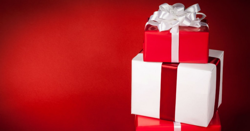 Dentist Recommended Gift Ideas For The Holidays