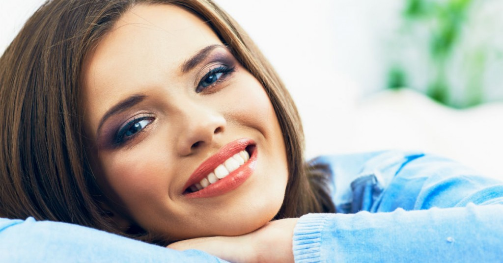What_Are_Veneers_and_How_Do_They_Work