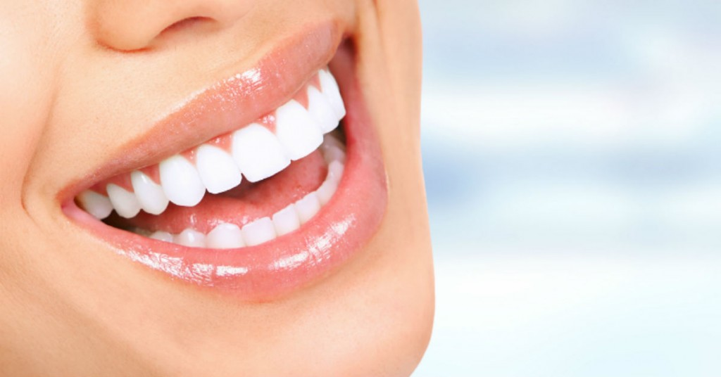 How_Cosmetic_Dentistry_Can_Fix_Crooked_Teeth
