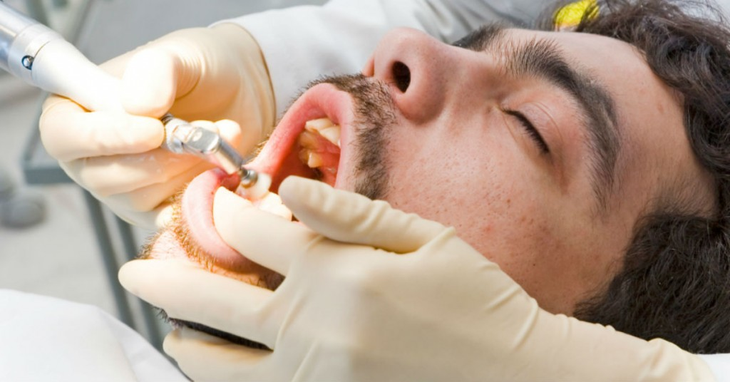 What_Dentists_Can_Do_for_Anxious_Patients