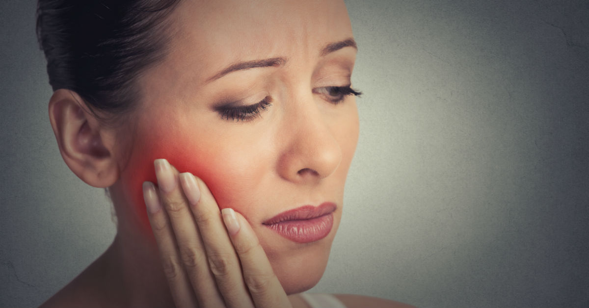 Dental Symptoms That Could Indicate the Need for a Root Canal