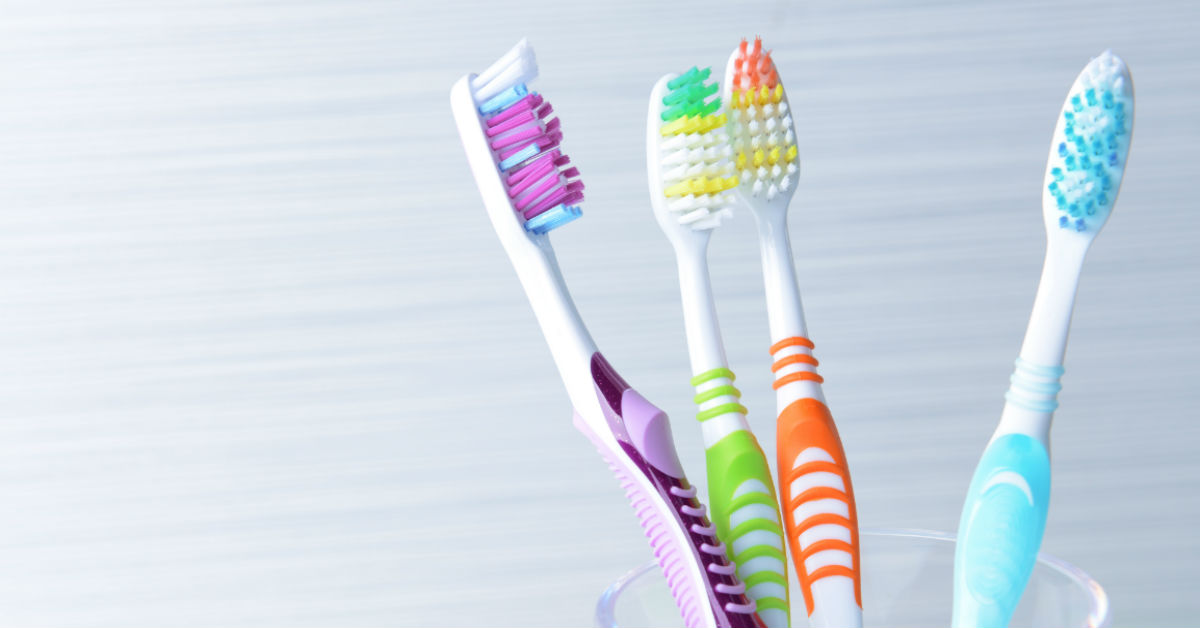 A_Lifetime_of_Brushing_Does_it_Really_Matter