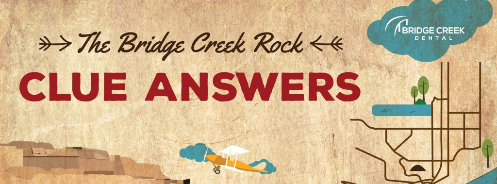 The Hunt For The Bridge Creek Rock 2016_fb cover photo copy 2