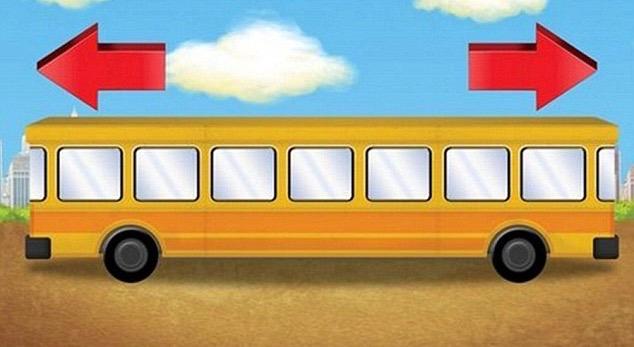 bus image (1)