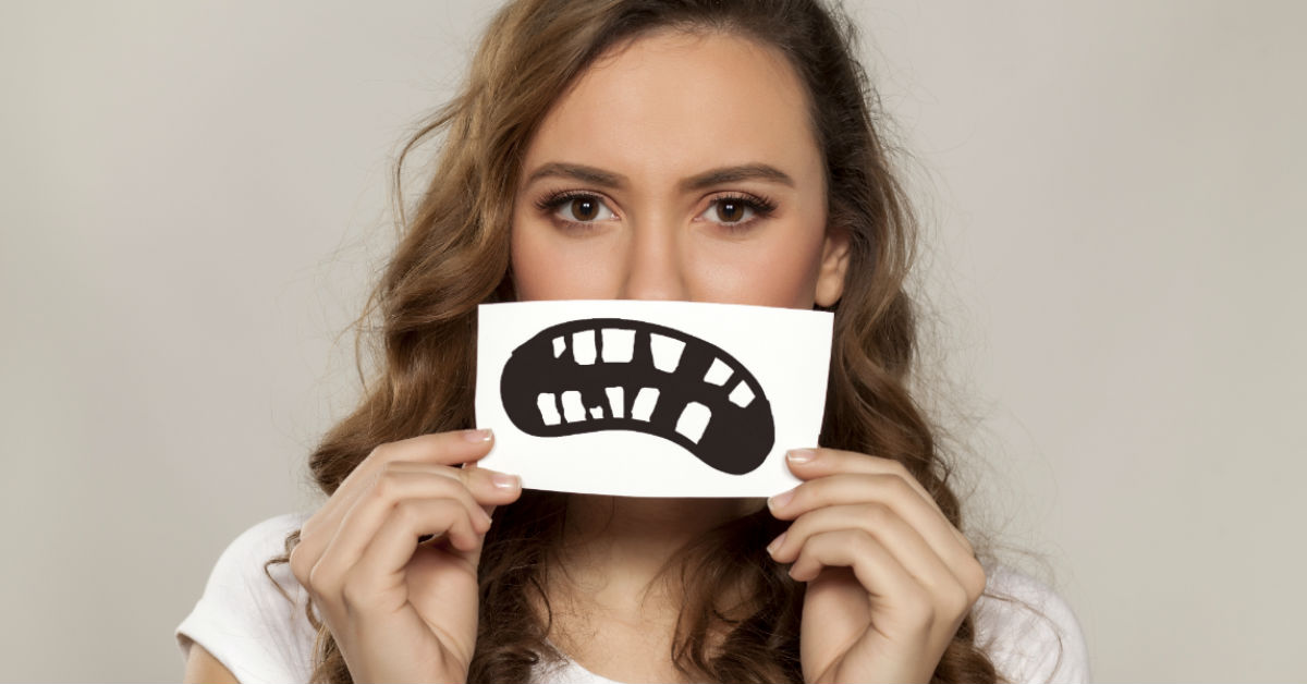 how_dental_health_correlates_with_your_overall_health