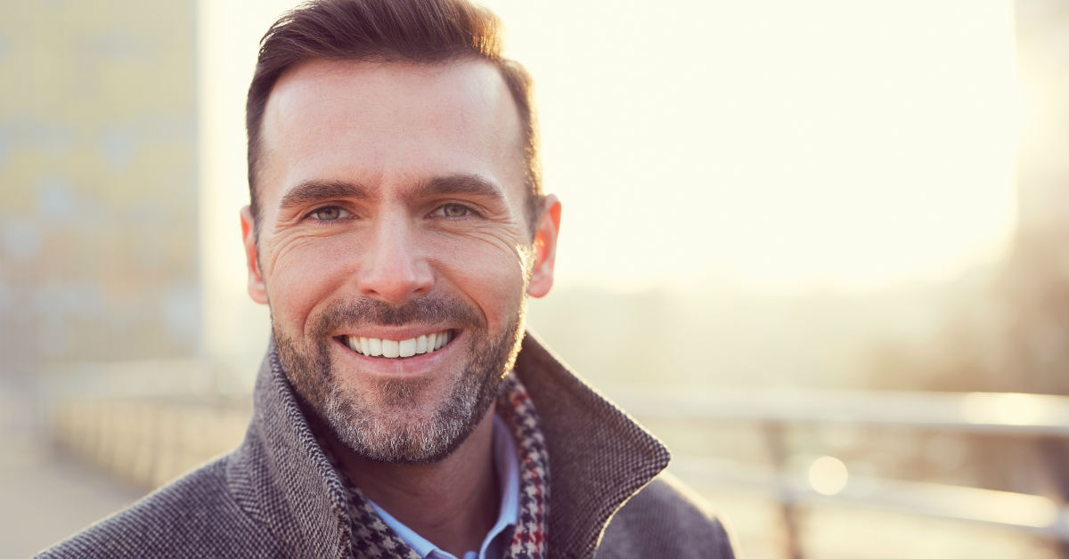 Dramatically Change the Appearance of Your Teeth Without Surgery
