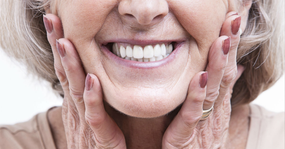 Building A Stronger Jaw With Bone Grafting For Your Dental Implant
