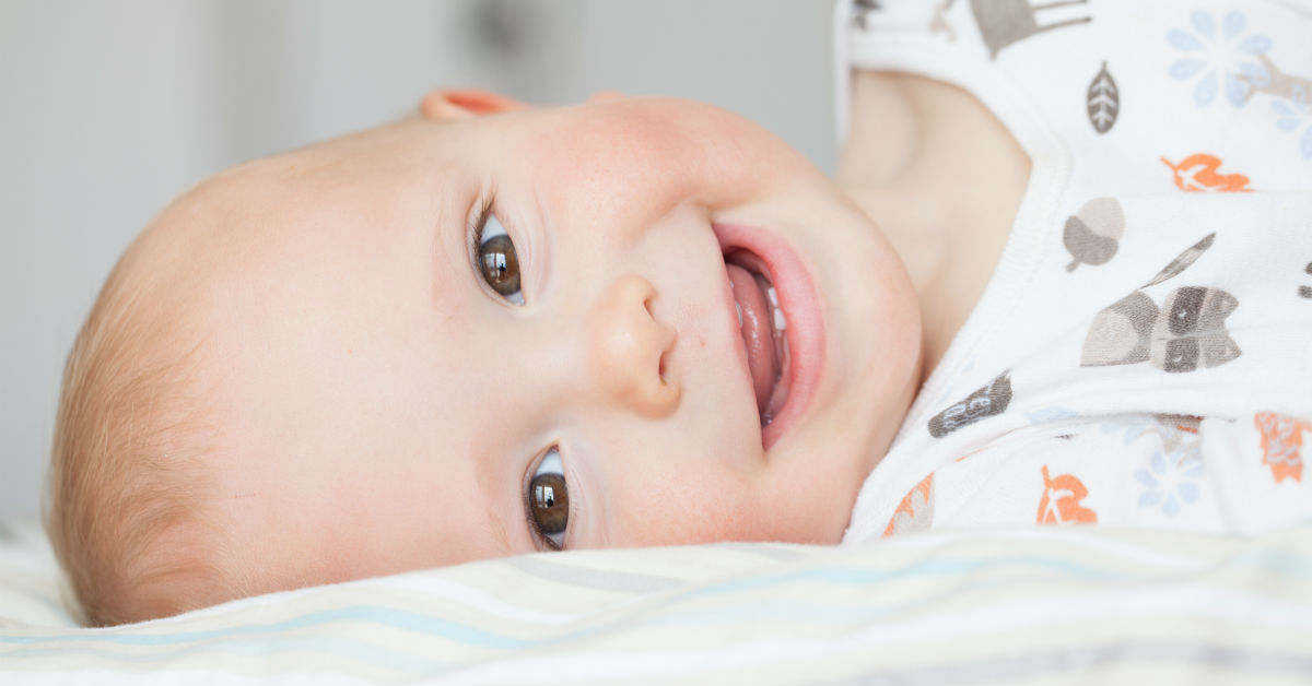 Baby Teeth: When To Repair And When To Pull