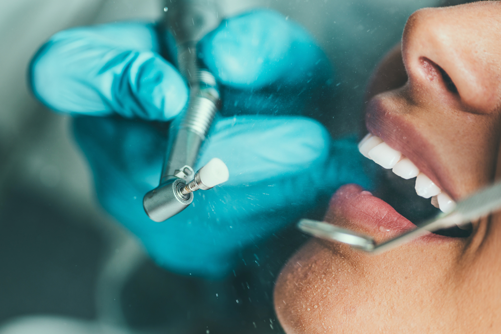 5 Tips For Choosing A Cosmetic Dentist